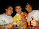 Curral do Boi 20.09.07-93
