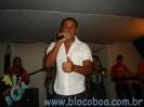 Curral do Boi 20.09.07-95