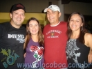 Pagode do Chaparral 26.07.07-11