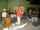 Pagode do Chaparral 26.07.07-14