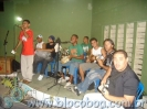 Pagode do Chaparral 26.07.07-15