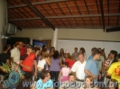 Pagode do Chaparral 26.07.07-18
