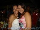 Pagode do Chaparral 26.07.07-19