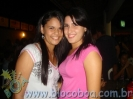Pagode do Chaparral 26.07.07-20