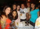 Pagode do Chaparral 26.07.07