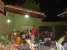 Pagode do Chaparral 26.07.07-4