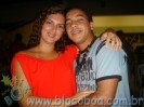 Pagode do Chaparral 26.07.07-6