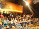 Programa Domingo Elétrico 28.08.07-15