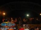 Réveillon Canoa Quebrada 31.12.07-11