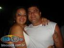 Réveillon Canoa Quebrada 31.12.07-12