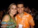 Réveillon Canoa Quebrada 31.12.07-13