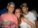 Réveillon Canoa Quebrada 31.12.07-15