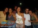 Réveillon Canoa Quebrada 31.12.07-18
