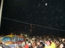 Réveillon Canoa Quebrada 31.12.07-1