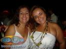 Réveillon Canoa Quebrada 31.12.07-20