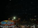 Réveillon Canoa Quebrada 31.12.07-3