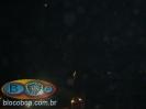 Réveillon Canoa Quebrada 31.12.07-5