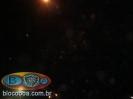 Réveillon Canoa Quebrada 31.12.07-6