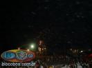 Réveillon Canoa Quebrada 31.12.07-7