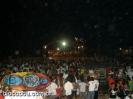 Réveillon Canoa Quebrada 31.12.07-8