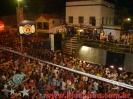 Domingo de Carnaval 03.02.08-10