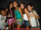 Domingo de Carnaval 03.02.08-11