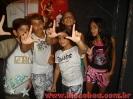 Domingo de Carnaval 03.02.08-13
