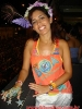 Domingo de Carnaval 03.02.08-15