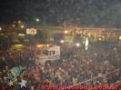 Domingo de Carnaval 03.02.08-16