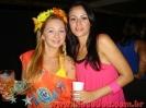 Domingo de Carnaval 03.02.08-17