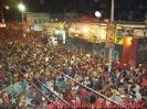 Domingo de Carnaval 03.02.08-18
