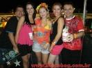 Domingo de Carnaval 03.02.08-20