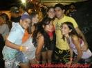 Domingo de Carnaval 03.02.08-24