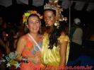 Domingo de Carnaval 03.02.08