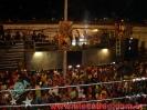 Domingo de Carnaval 03.02.08-3