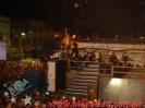 Domingo de Carnaval 03.02.08-4