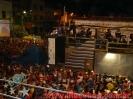 Domingo de Carnaval 03.02.08-5