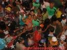 Domingo de Carnaval 03.02.08-6