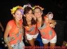 Domingo de Carnaval 03.02.08-7