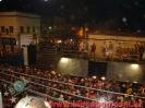 Domingo de Carnaval 03.02.08-9
