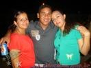Festa dos Pais em Canoa 10.08.08-11