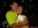 Festa dos Pais em Canoa 10.08.08-12