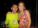 Festa dos Pais em Canoa 10.08.08-8