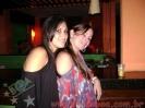 Tequila Café 14.08.08