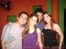 Tequila Café 14.08.08-19