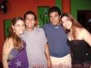 Tequila Café 14.08.08-20