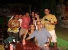 Tequila Café 14.08.08-22