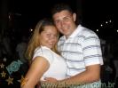 Avioes do Forro 06.11.09-13