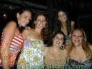 Curral do Boi 29.08.09-11
