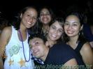 Curral do Boi 29.08.09